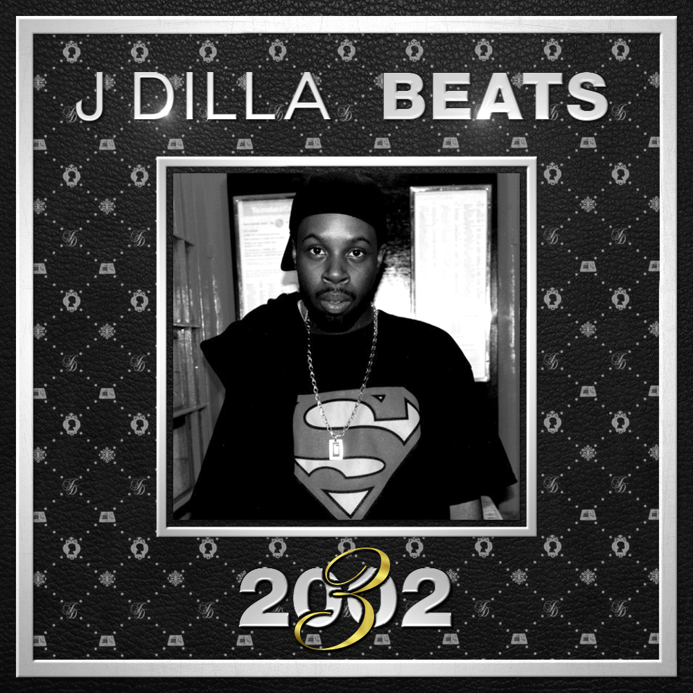 J Dilla Another Batch