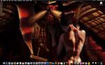April Mac Desktop