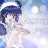 Delicacy by vizune