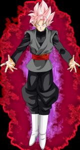 DBFan16's Profile Picture