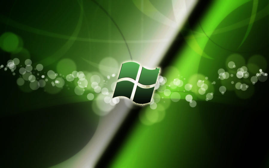 wallpaper linux windows. Windows In Linux (by