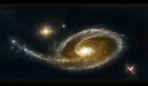Galaxy MF996
