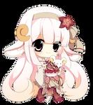 MiniChibi: Blossom