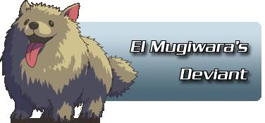 El-Mugiwara's Profile Picture