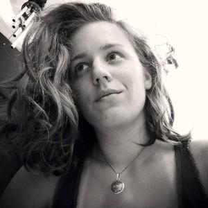 arianaweldon92's Profile Picture