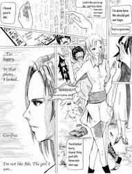 Year Eleven: Ch 1 pg. 3 by cynthiarox66