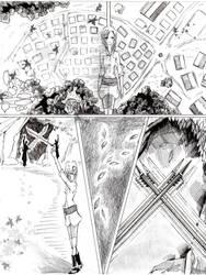 Year Eleven: Ch 1 pg. 4 by cynthiarox66