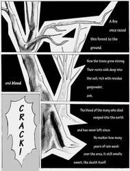 Year Eleven: Ch 1 pg 6 by cynthiarox66