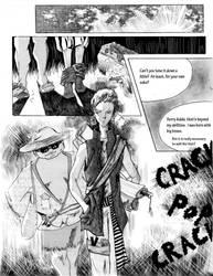Year Eleven: Ch 1 pg 8 by cynthiarox66