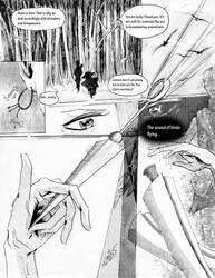 Year Eleven: Ch 1 pg 9 by cynthiarox66