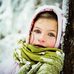 Winter Beauty by Dante121