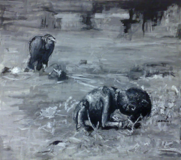 pin kevin carter necklacing image search results on pinterest
