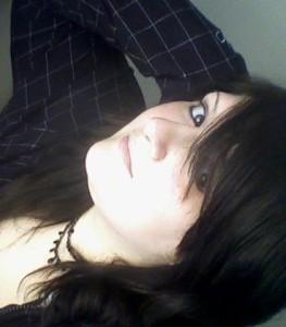 Xcelestialfaeryx's Profile Picture