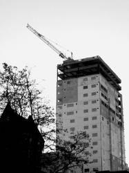 Construction 3 by mijakai