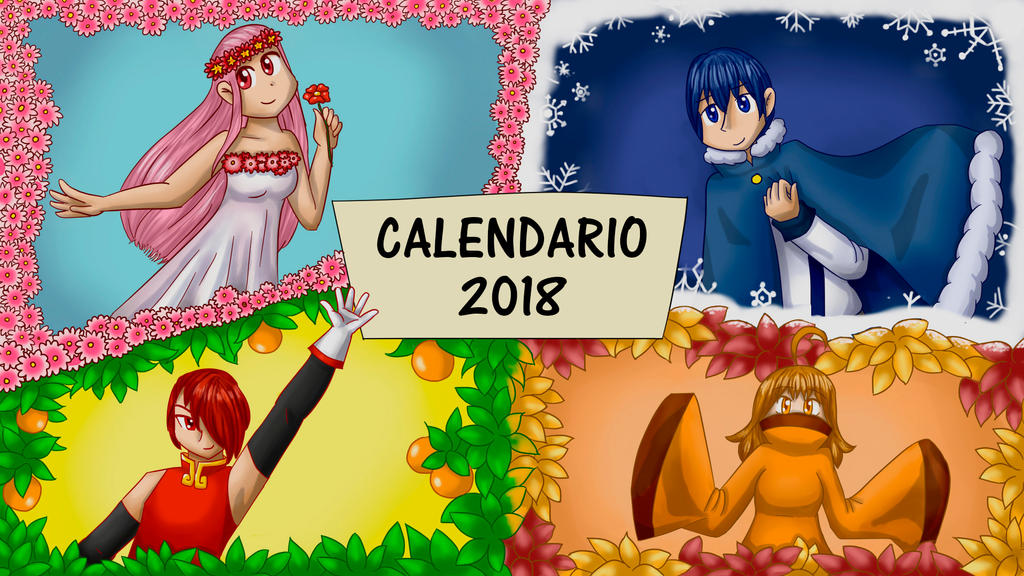 portada_calendario_by_sisisusurro-dbw2aaz.jpg