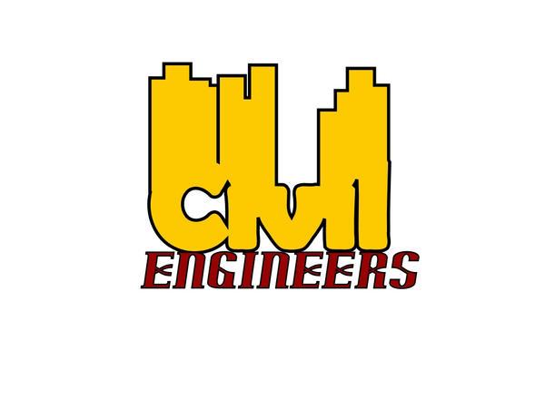 Civil Engineering By Adilch On Deviantart