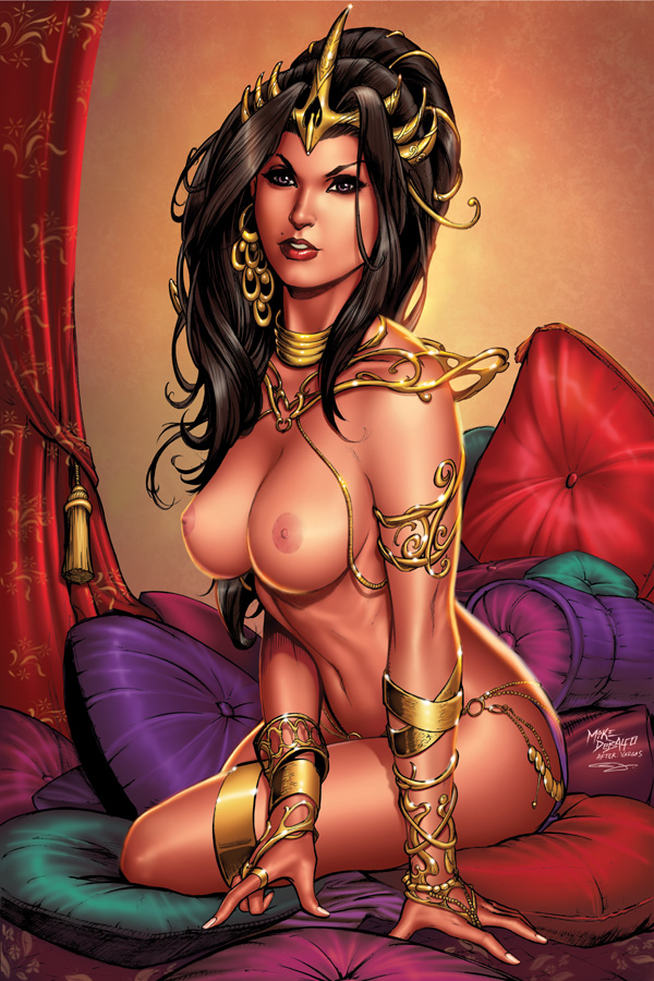 dejah_thoris__unensored
