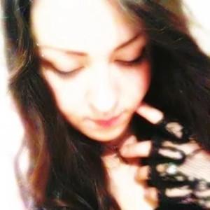 BlackDiamond87's Profile Picture