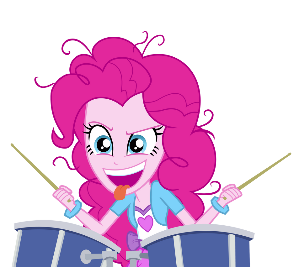 drummer_pinkie_by_mohawgo-d7gfa3w.png