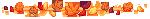 Fall Leaf Divider - F2U by GentleLarke