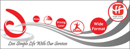 our services banner by ringoatef