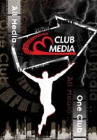 club media profile by ringoatef