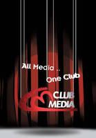 club media marionet by ringoatef