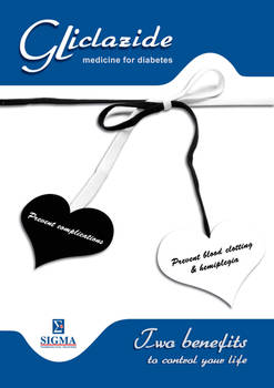 gliclazide brochure option 2