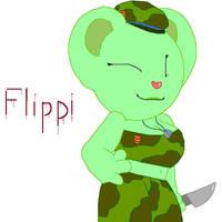 Flippi