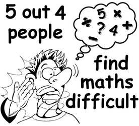 Math Wiz by Sirius1066