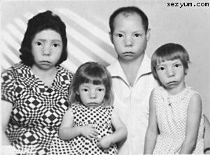 ailem my family by sezyum