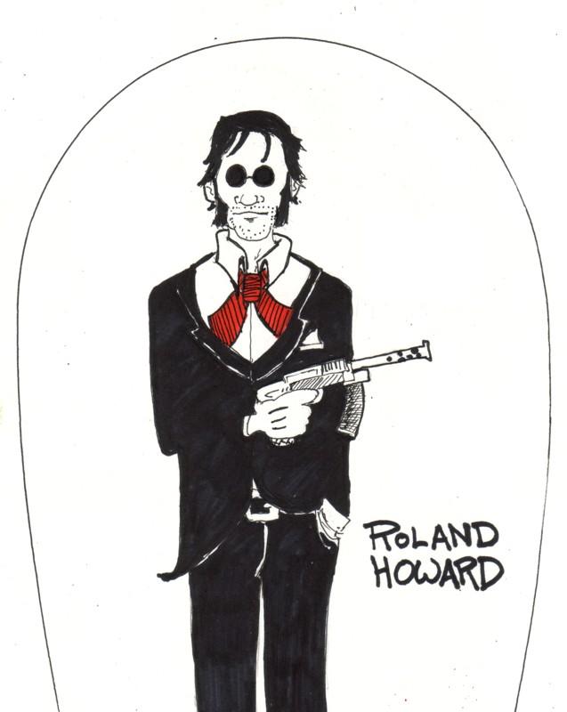 Roland Howard Roland_Howard_by_rvxen