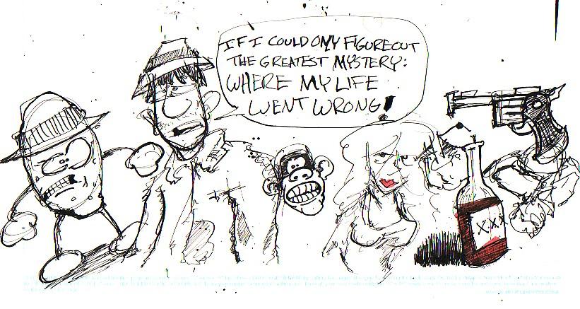Spuds Malone Life__s_greatest_mystery_by_rvxen