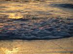soft sea foam