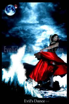 Evil's Dance