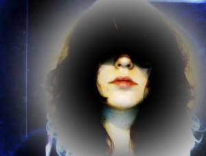 ToANDROMEDA94's Profile Picture