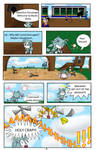 Children of Chaos page 6