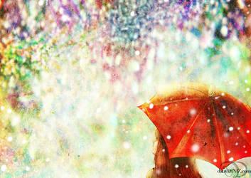 Diamond Sky by danydiniz