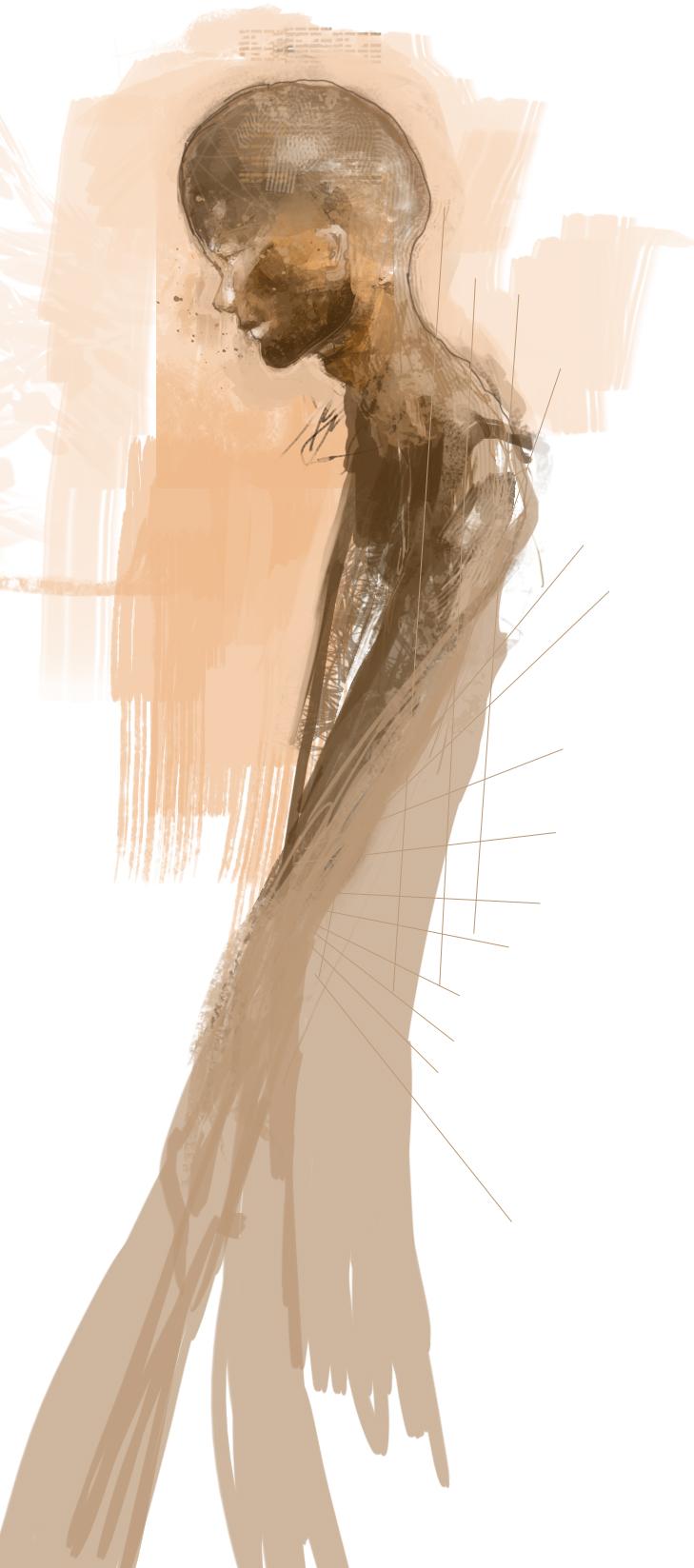 Sketch mcbook (update: 4 august 2013