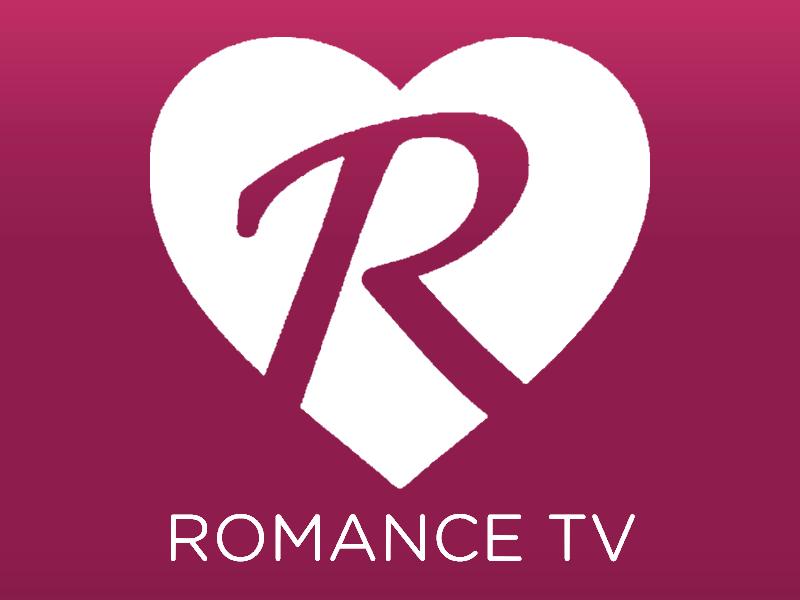 Tv Romance