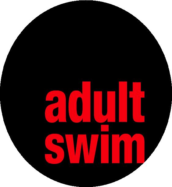 Adult Swim Login 63