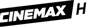 Catali2016's Logo Remake: Cinemax HD Logo 2016