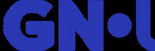 Mihsign Ultra prototype logo