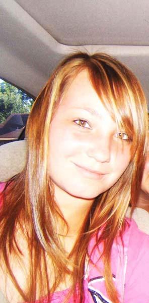 Erikagieseke's Profile Picture
