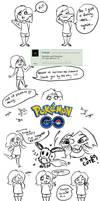 Miraculous Pokemons