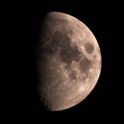 Moon 2019.09.07
