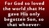 Christ 1 by JCoolArts