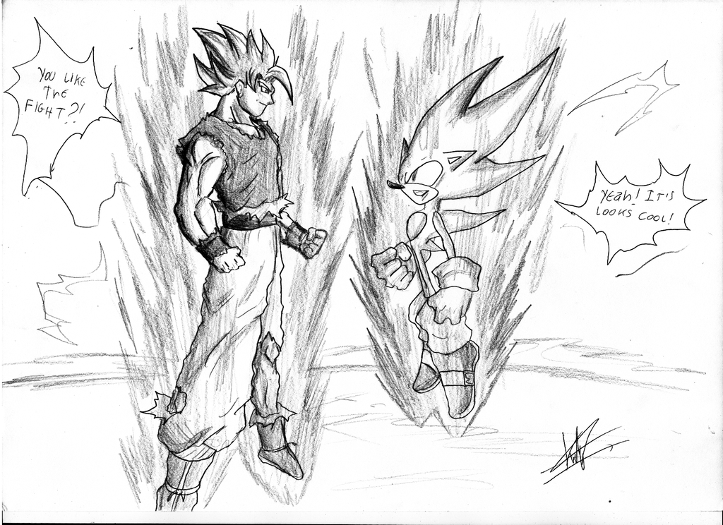 Majin Vegeta Free Coloring Pages Goku V S Majin Coloring Page ...