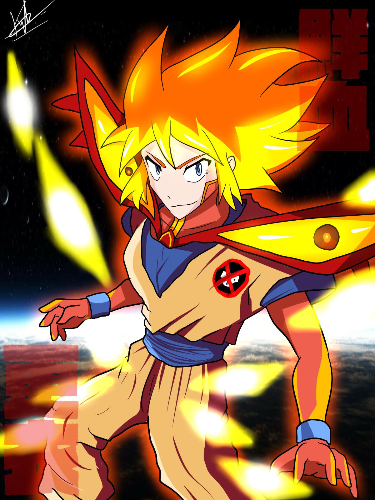 Real super hero teen jizz - 2 7
