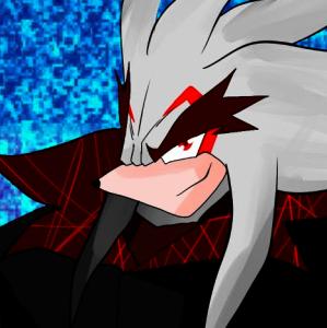 kaiserkleylson's Profile Picture